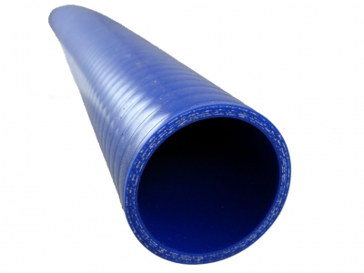 Kühlwasserschlauch 16 mm