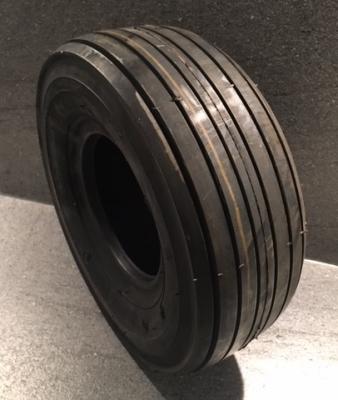 Reifen 11.400/5 8 PR
