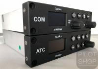 ATR 833A-II OLED