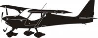 FK-9 -klein-