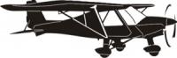 C 42 -klein-