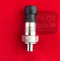 Öldruckgeber Rotax 912 (neue Version)