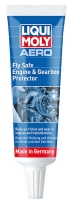 LIQUI MOLY AERO Fly Safe Engine & Gearbox Protector