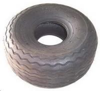 Reifen 800-6 Zoll TUNDRA
