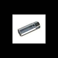 Zündkerzenschlüssel 18 mm
