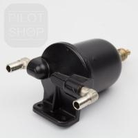 Benzinfilter Pro-Alu SA8 mm
