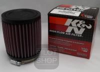 Luftfilter für Rotax 912iS