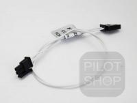 CAN-Bus-Kabel 25 cm