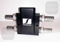 Ölthermostat ThermoStasis