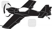 Zlin Z-50