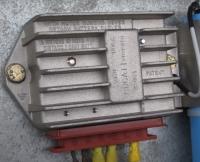 Batterie Ladestromregler DUCATI