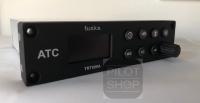 Transponder TRT 800 A OLED