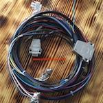 Kabelsätze und Adapter