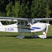 UL-P92 Echo Super