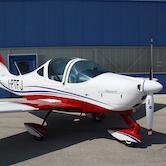 VLA P2002 JF