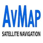 AvMap