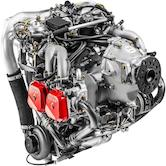 Rotax 914 Turbo