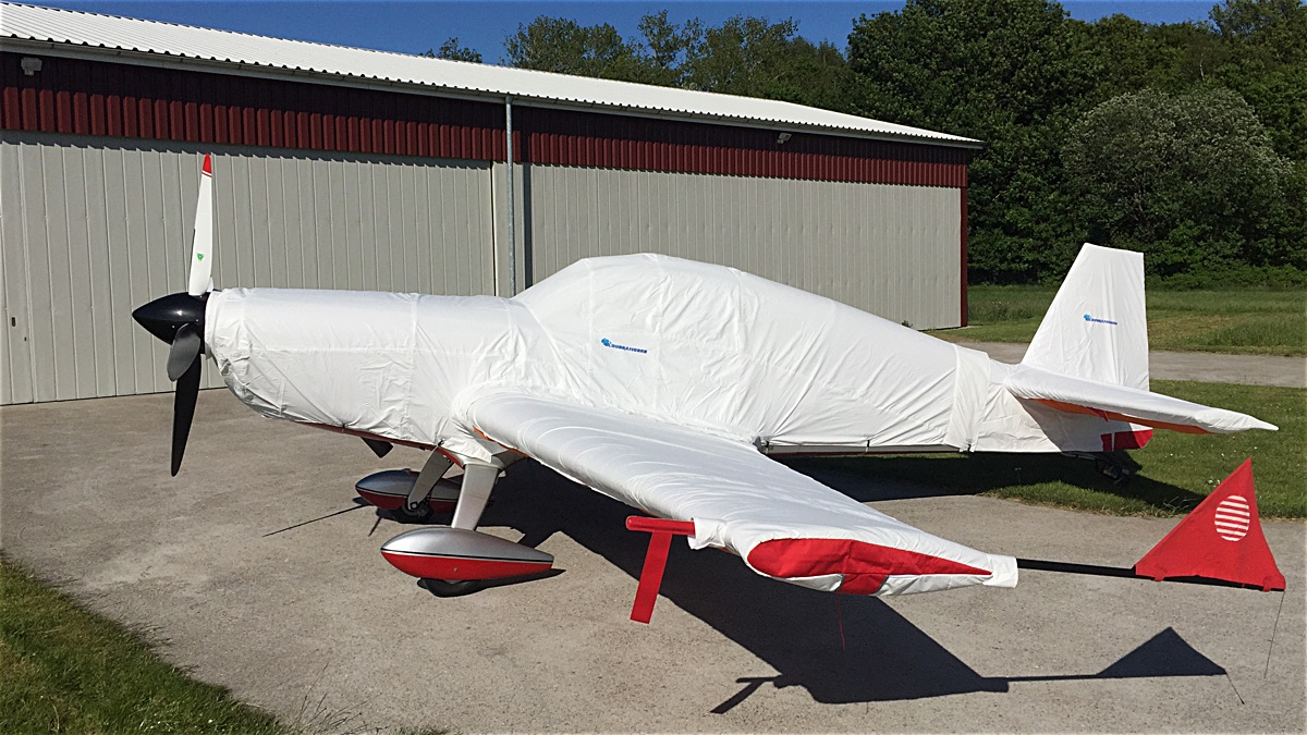 Flugzeugabdeckung Cockpithaube, Cowling, Flugzeugrumpf, Leitwerk, Tragflächen