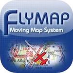 FLYMAP