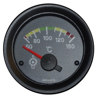 Benzinschlauch 8 mm (5 Meter Länge)