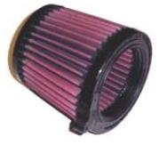 Luftfilter für Rotax 582 Airbox