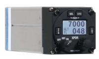 BXP 6401 Class II