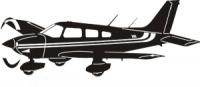 Piper PA-28 Archer III