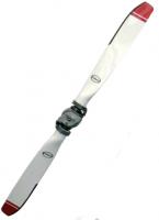KA4 2 Blatt-LIGHT Verstellpropeller