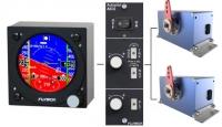 Flybox Oblo mit Autopilotansteuerung