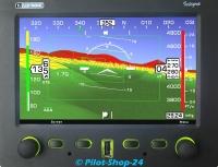 TL 6524 EFIS integra 9 Display
