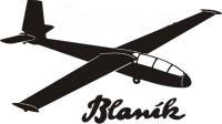Blanik L-13