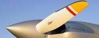 GT-Propeller 2 Blatt 1,66 m