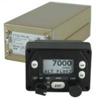 TRIG TT 21 Transponder Mode S