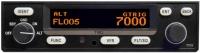 TRIG TT 31 Transponder Mode S