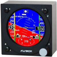Flybox Oblo