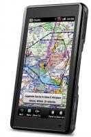 GPS Garmin aera 660