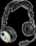 Headset David Clark Pro 2