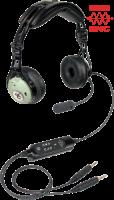 Headset David Clark Pro X2