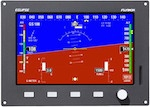 Flybox Eclipse EFIS