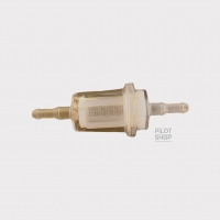Benzinfilter -45-