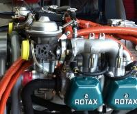 Vergaser Bing 64 (für Rotax 912-Serie)