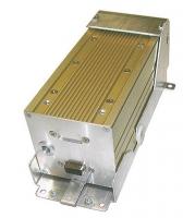 VT-01 Transponder 15.000 ft