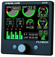 Flybox VIGILUS
