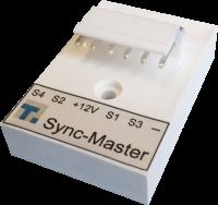 Sync-Master