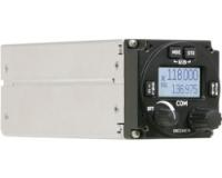 Becker GT6201-10 (10 Watt)