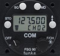 FSG 90 (10 Watt)