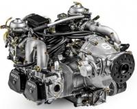 Rotax 912 UL 3 (80 PS)