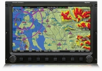 Navigation Mapping Software