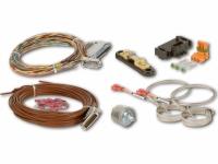 Sensorkit EMS-D10, D120 für Rotax 912iS