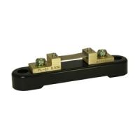 Ampere Meter 0-60 A